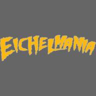 Design ~ Eichelmania