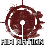AimAssist Aim Nation