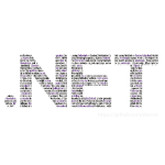 .NET Source