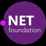.NET Foundation Logo