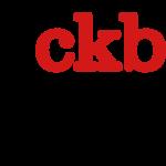 i_ckb_206.eps