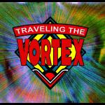 Vortex77a.png