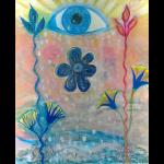 Eye of Wisdom Full SIZE.jpg