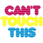 cant_touch_this