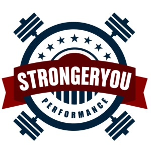 StrongerYouPersonalTraini