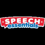 SpeechEssentialLogoFinal