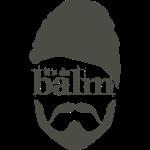 It's Da Balm.png