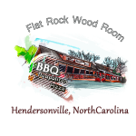 Flat Rock Wood Room