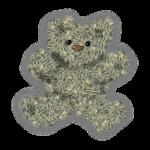 StarCat70s Teddy Bear2.png