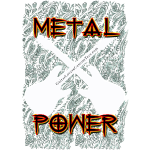 MetalPower-by-GuitarLoversCustomTees.gif