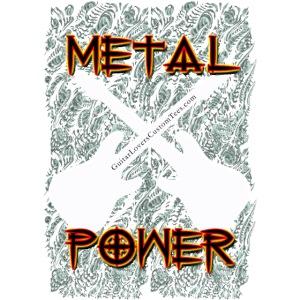 MetalPower-by-GuitarLoversCustomTees.gif