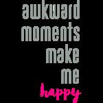 akward5