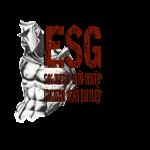 ESG FRONT F WHT