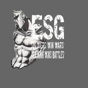 ESG FRONT B