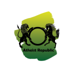 Atheist-Republic (1).png
