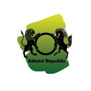 Atheist Republic 1 png