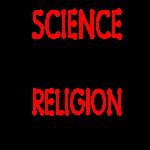 atheist_desig.png