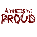 atheist_designs.png