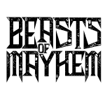beasts of mayhem.png