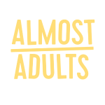 AlmostAdults_Logo.png