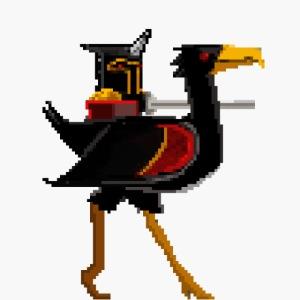 redBird png