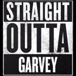 Straight Outta Garvey
