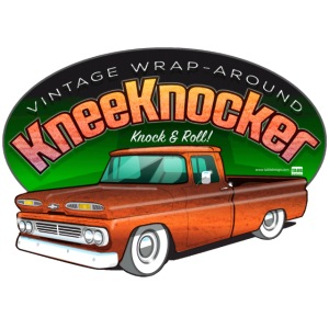 KneeKnocker