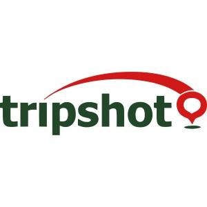 TripShot Logo