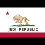 Jedi Republic