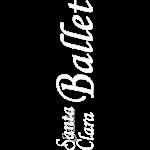 2011-SCB-Logos BALLET-HorizW.png