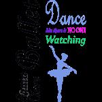 SCB-DanceLikeNooneWatching-Dark.png