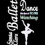 SCB-DanceLikeNooneWatching.png