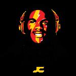 Jamaal_Iconic