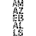 04_XL-amazeballs