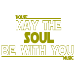 May the soul be with you tee gld.png