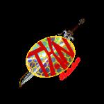 THN Sword Logo