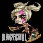 Ragechul_shirt.png