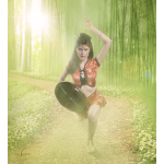 DiLee Asian Defender of Serenity cropped (8MB).jpg