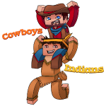 Cowboys with Text.png