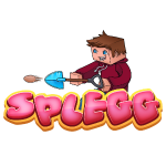 Splegg with Text.png