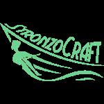 stronzocraft5