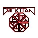Darktron 2.0 Shirt