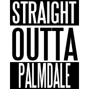 Straight outta t shirt spreadshirt for T shirt printing in palmdale ca