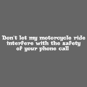phonecallwhite