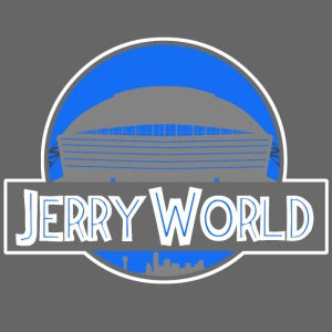 Jerry World