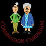 CompassionCMYK-MUG