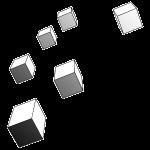 cubesfalls_copy