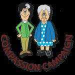 CompassionCMYK-TSHIRT