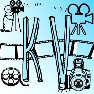 KevinsVids Logo