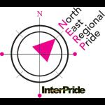 NERP logo